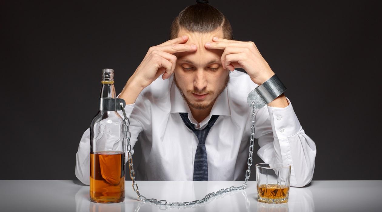 slide_alcoolismo_v2