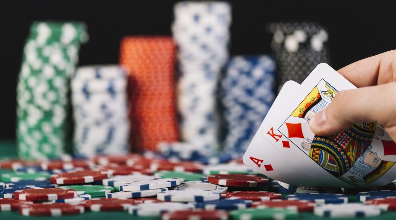 slide_jogo_casino_v1